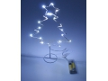 CHRISTMAS - Choinka dekoracyjna 9430/200