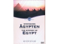 The Mystery Of Egypt DVD