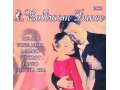 The World Of Ballroom Dance 2CD