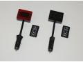 Transmiter MP3/346/100