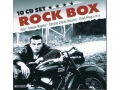 Rock Box 10 cd  (a)