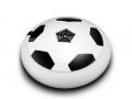 Latająca piłka 13 cm dysk hoverball air dysk led