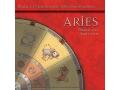 Znaki Zodiaku - Aries - Baran 21.03 - 19.04