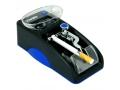Elektryczna nabijaka do papierosów Gerui