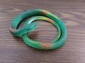 Wąż gumowy zabawka