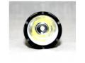 Latrka diodowa 1 LED  5 wat  0034