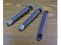 Łyżki do opon 3szt 11cm