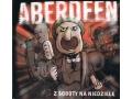 Aberdeen - Z Soboty Na Niedzielę