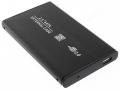 OBUDOWA DYSKU 2,5 USB HDD SATA Zestaw ETUI K205