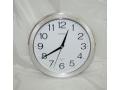 Zegar ścienny okrągły 27cm