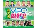 Vipo Disco Polo Hity 2018 2CD GESEK ANDRE JESIKA