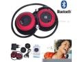 Słuchawki bezprzewodowe z Bluetooth S500