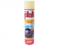 PLAK SPRAY 600ML WANILIA DO PLASTIKU WEWNĄTRZ