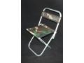 Krzesełko + oparcie Trop 2363