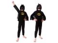 Kostium, strój Batman rozmiar M