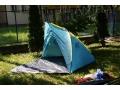 parawan/wiatrochron/namiot plażowy dy-407