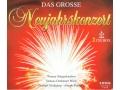 Wielki Koncert Noworoczny 2cd Strauss