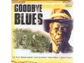 Goodbye Blues 10CD