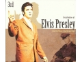 The Shadow Of Elvis Presley 3cd