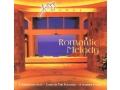 Jazz Lounge - Romantic Melody
