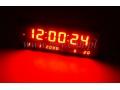 Zegar cyfrowy LED 3313/24