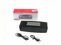 Bezprzewodowy głośnik bluetooth radio USB SD AUX