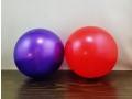 Piłka gumowa dmuchana 16cm