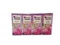 Olejek zapachowy 10 Ml - różne zapachy