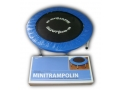 Mini trampolina 96 cm