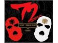 Popek Gang Albanii - 72 Hours, Królowie, Gnój 3CD