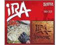 IRA 2CD - Mój dom / Znamię - Volume 1