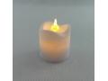 Świeczka wkład led tealight 4x3,5cm