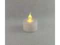 Świeczka wkład led tealight 2x3,5cm