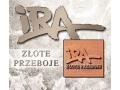 IRA - Złote Przeboje