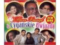 Don Vasyl & Cygańskie Gwiazdy 2CD