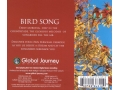 Bird Song - Śpiewy Ptaków, Nature Recordings