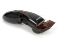 Maszynka do strzyżenia włosów FURSTMANN FM-891