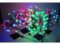 CHRISTMAS - Drzewko dekoracyjne 105/30