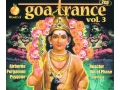 The World Of Goa Trance vol.3 2CD