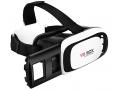 !! OKULARY GOGLE 3D VR BOX 2.0 VIRTUAL REALITY 360