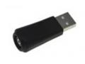 ŁADOWARKA USB DO E-PAPIEROSA