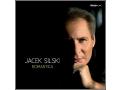 Jacek Silski - Romantica GORAN KARAN