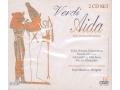 Verdi - Aida 2cd