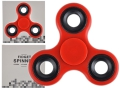 Fidget spinner zabawka d.jakość więcej niż 120 sek