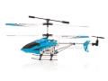 Helikopter BL-906 ZDALNIE sterowany GYROSCOPE