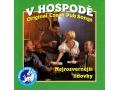 V Hospode I - Nejrozvernejsi Lidovky - Czech Pub
