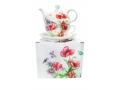 ZESTAW DO HERBATY TEA FOR ONE 320-3003 MAKI