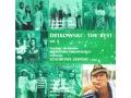 Dzikowski - The Best vol.3