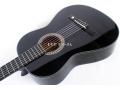 Gitara Klasyczna 4/4 MSA - Zestaw C21