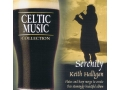 Celtic Music Collection - Serenity